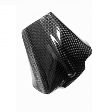 LighTech Carbon Fibre Parts
